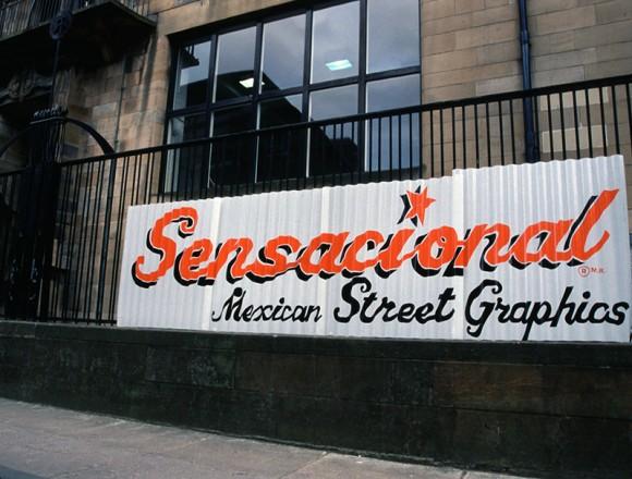 Glasgow, Scotland, UK